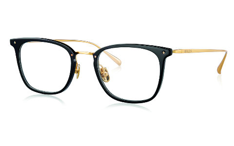 BJ600 Optical | Bolon