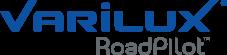 Varilux RoadPilot